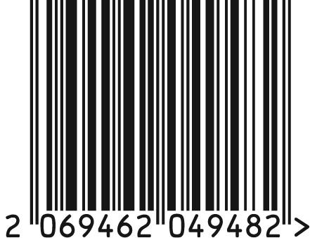 chanel-barcode