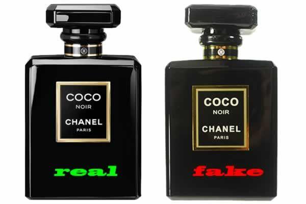 1_chanel_coco_noir_fake