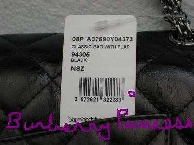 1_Bag_chanel_tag