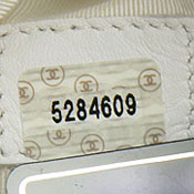05_Chanel_Bag_Sticker