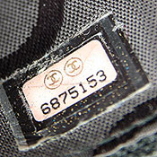 06_Chanel_Bag_Sticker
