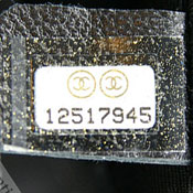 12_Chanel_Bag_Sticker
