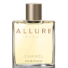 chanel-allure-homme