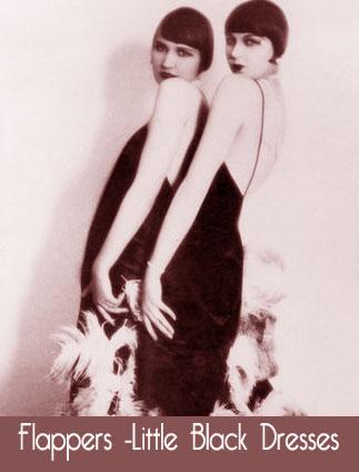 TwoFlappers-Little-Black-Dresses-copy