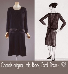 chanels-little-blackford-dress-1926-273x300