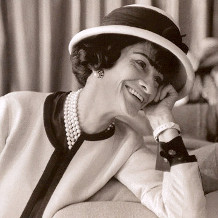 coco_chanel_quotes