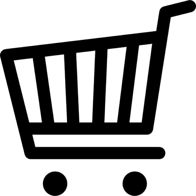 cart-1