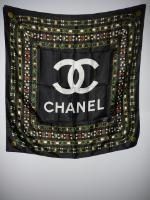 chanel_scarf_3