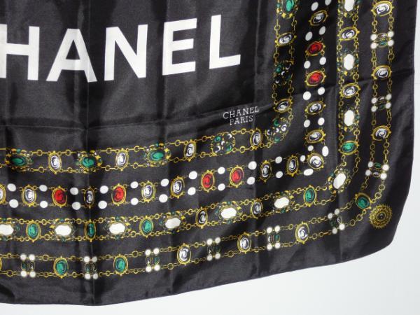 chanel_scarf_5