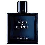 bleu_de_chanel