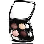 chanel_cosmetics