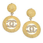 chanel_earrings