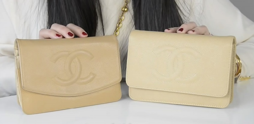 fake_chanel_Wallet_0