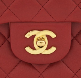 chanel_bags_12