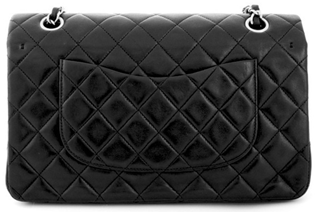 chanel_bags_14