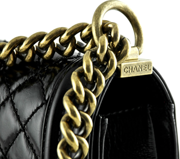bag_chain_Chanel
