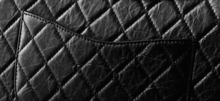 leather_bag_poket_Chanel