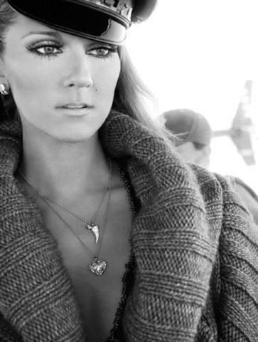 Celine Dion_363x480_363x480 (1)