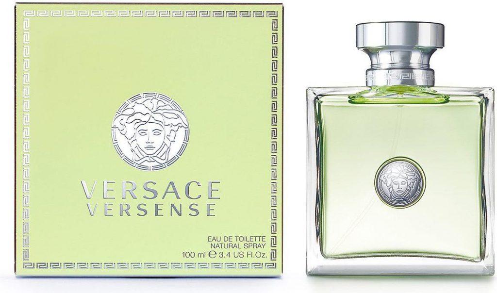 Versace_Versense_2