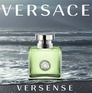 Versace_Versense_320