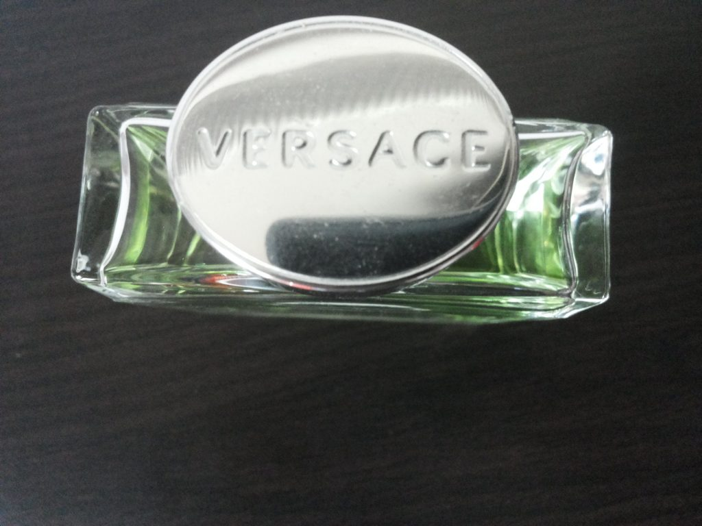 Versace_Versense_5
