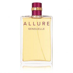 Chanel Allure SENSUELLE 100ml edP (парфюмерная вода) для женщин