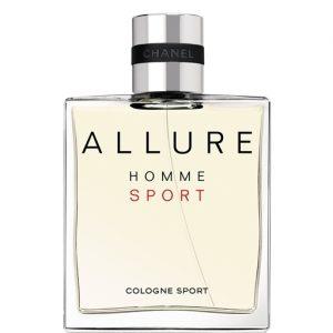 kupit-Chanel-Allure-SPORT-150ml-edc