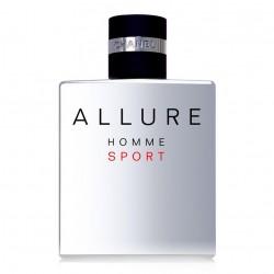 kupit-Chanel-Allure-SPORT-men-50ml-edT