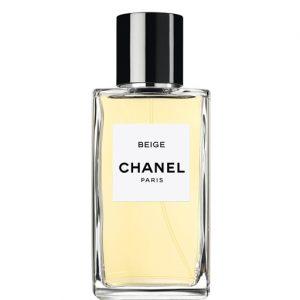 kupit-Chanel-BEIGE-75ml-edT