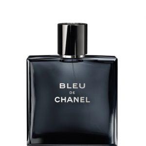 Chanel BLEU de CHANEL 300ml edT (туалетная вода) для мужчин 1
