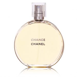Chanel CHANCE 150ml edT (туалетная вода) для женщин 1