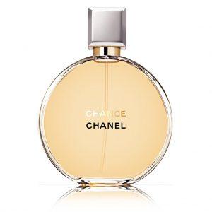 Chanel CHANCE 100ml edP (парфюмерная вода,тестер) для женщин 1