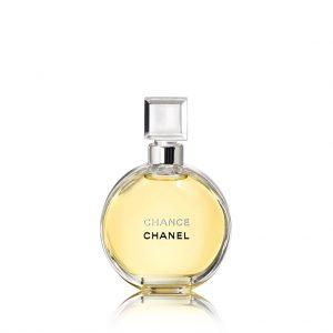 kupit-Chanel-CHANCE-7.5ml