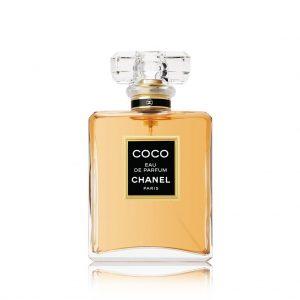 kupit-Chanel-COCO-100ml-edP
