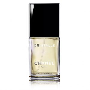 kupit-Chanel-CRISTALLE-35ml-edp