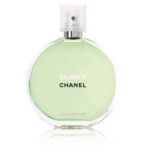 kupit-Chanel-Chance-EAU-FRAICHE-50ml