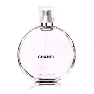 kupit-Chanel-Chance-EAU-TENDRE-100ml-edT