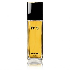 kupit-Chanel-N5-100ml-edT