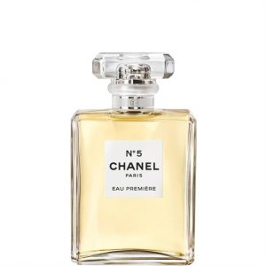 kupit-Chanel-N5-EAU-PREMIERE-40ml-edp