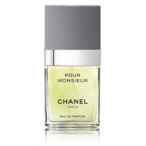 kupit-Chanel-POUR-MONSIEUR-concentree-men-75ml