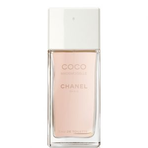 kupit-chanel-coco-mademoiselle-100ml-edt