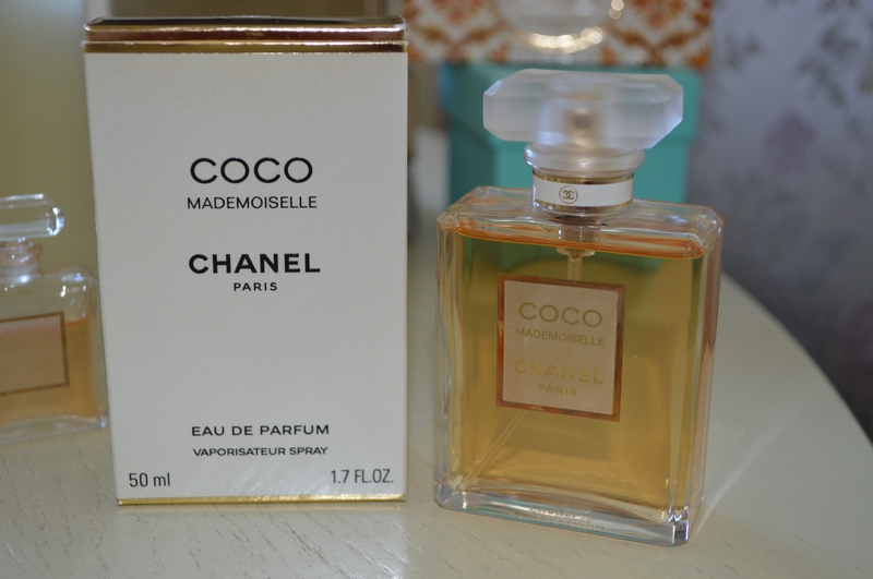 kupit-coco-mademoiselle-50-edp