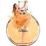 Chanel Chance - tualetnaya-voda-35-ml