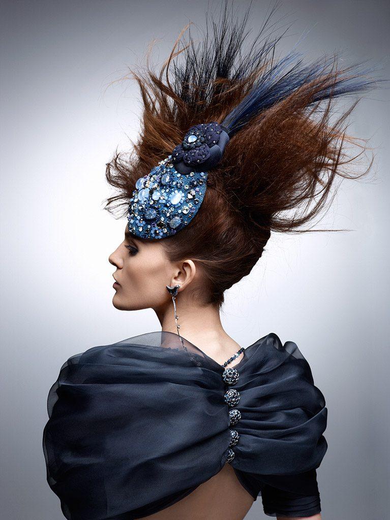 chanel-haute-couture-printemps-ete-2012-chanelmademoiselle