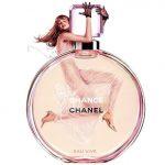 Chanel Chance Eau Vive - tualetnaya-voda-50-ml