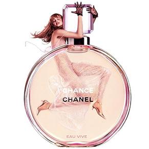 _chanel_chance_o_vive