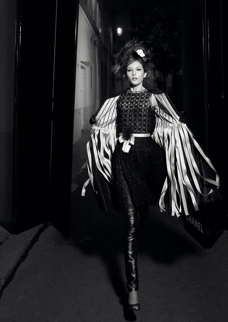 spring-summer-2005-haute-couture-chanelmademoiselle