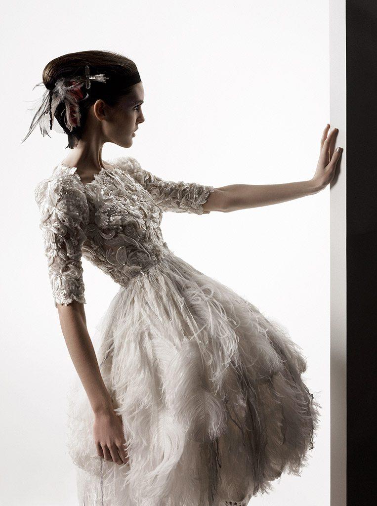 spring-summer-2006-haute-couture-chanelmademoiselle
