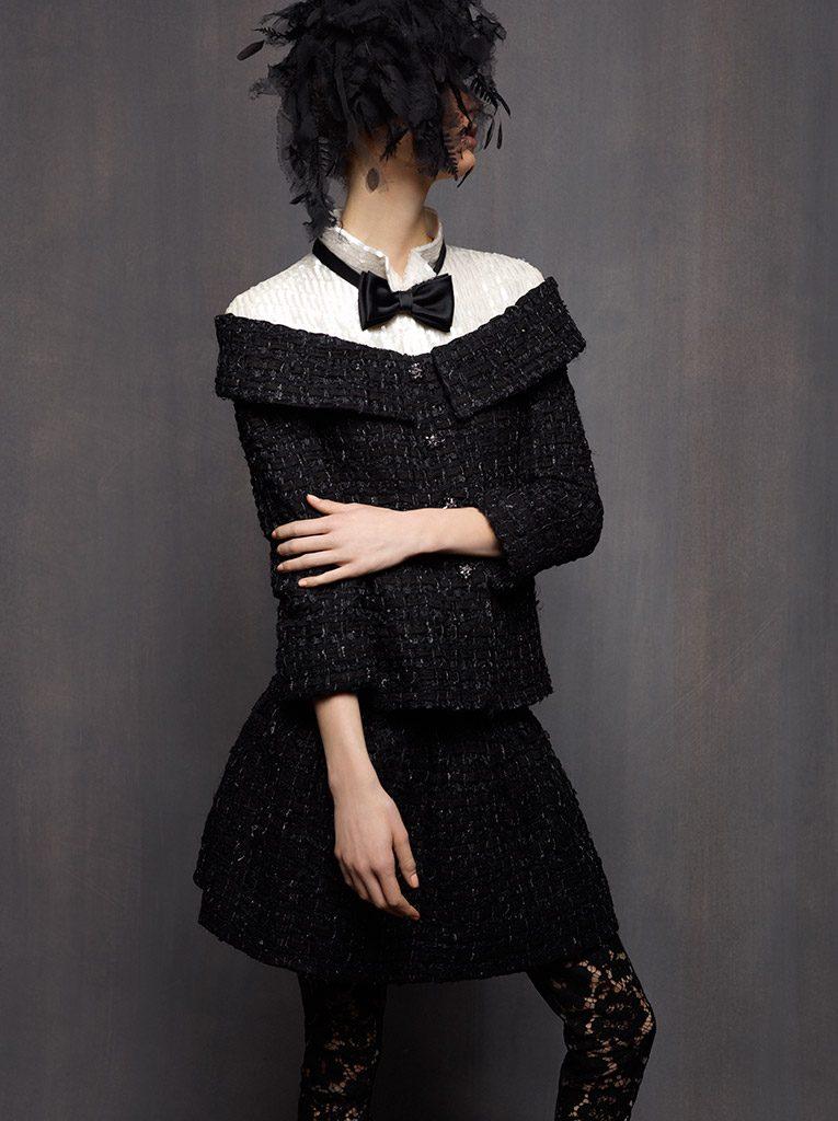 spring-summer-2013-haute-couture-chanelmademoiselle