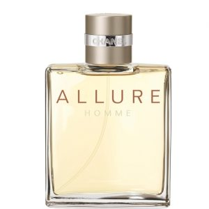 kupit-Chanel-allure-men
